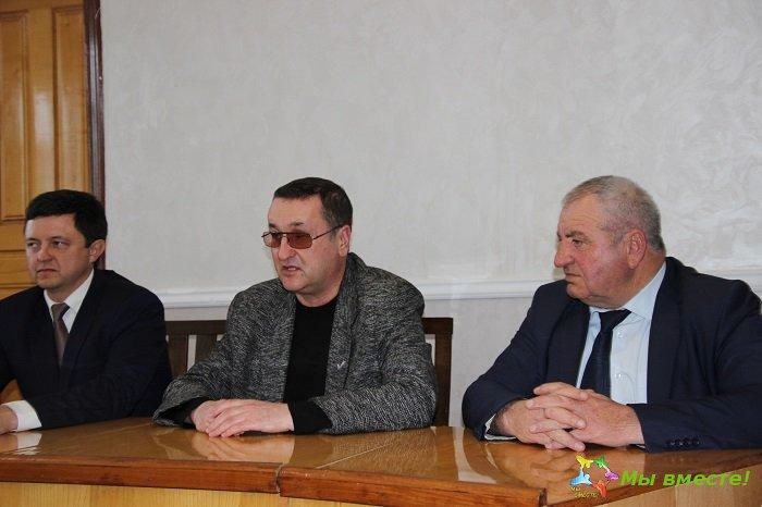 Новости дня сегодня в россии и мире о украине