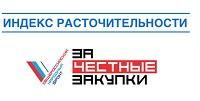 «Присоединяйтесь к нашей армии активистов». В Краснодаре прошел антикоррупционный форум ОНФ