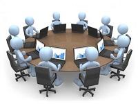 Глава антимонопольной службы КЧР принял участие в семинаре-совещании во Владикавказе
