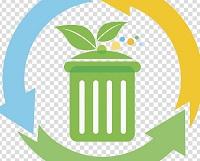 С миру по мусору