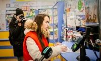 Аптеки задирают цены в пять раз: «Молодежка ОНФ» продолжает мониторинг ситуации с масками и противовирусными препаратами