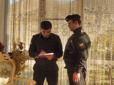 Судебными приставами Карачаево-Черкесии разысканы  должники по алиментам