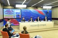 Волонтеры и бизнес активно включились в общероссийскую акцию взаимопомощи #МЫВМЕСТЕ